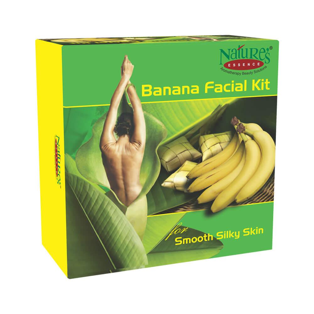 Banana Kit